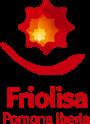 FRIOLISA