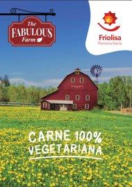 Fabulous Farm