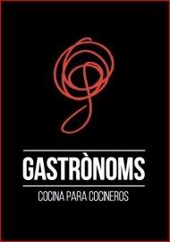 gastronoms