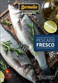 Catàleg Peix Fresc