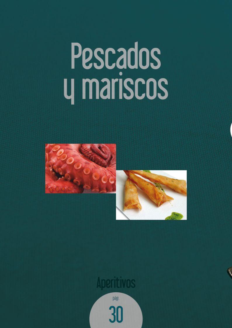 Gama Aperitivos - Pag. 030