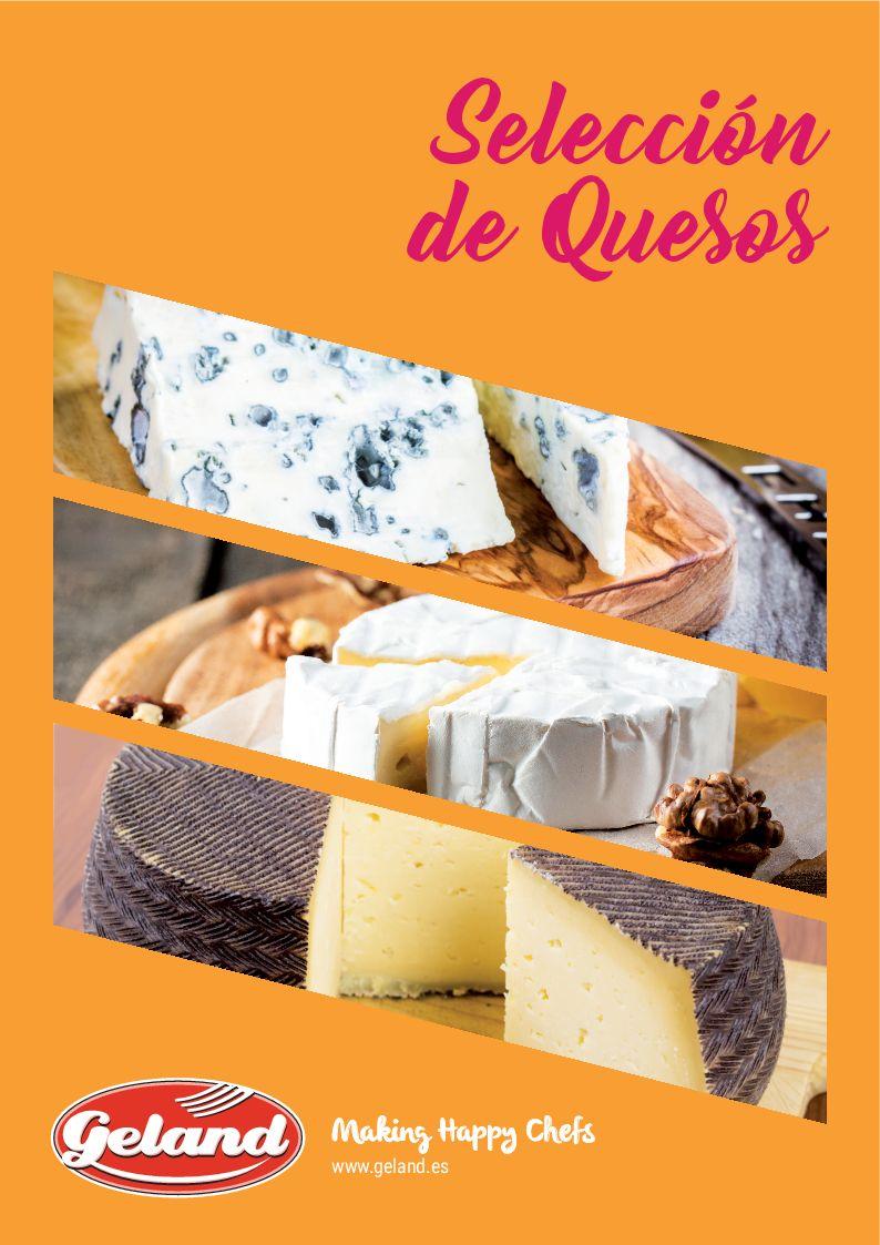 Gama Quesos - Pag. 001