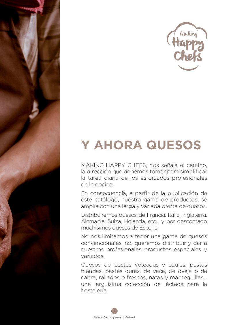 Gama Quesos - Pag. 005