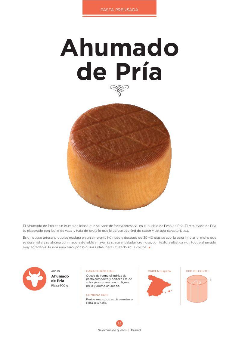 Gama Quesos - Pag. 069