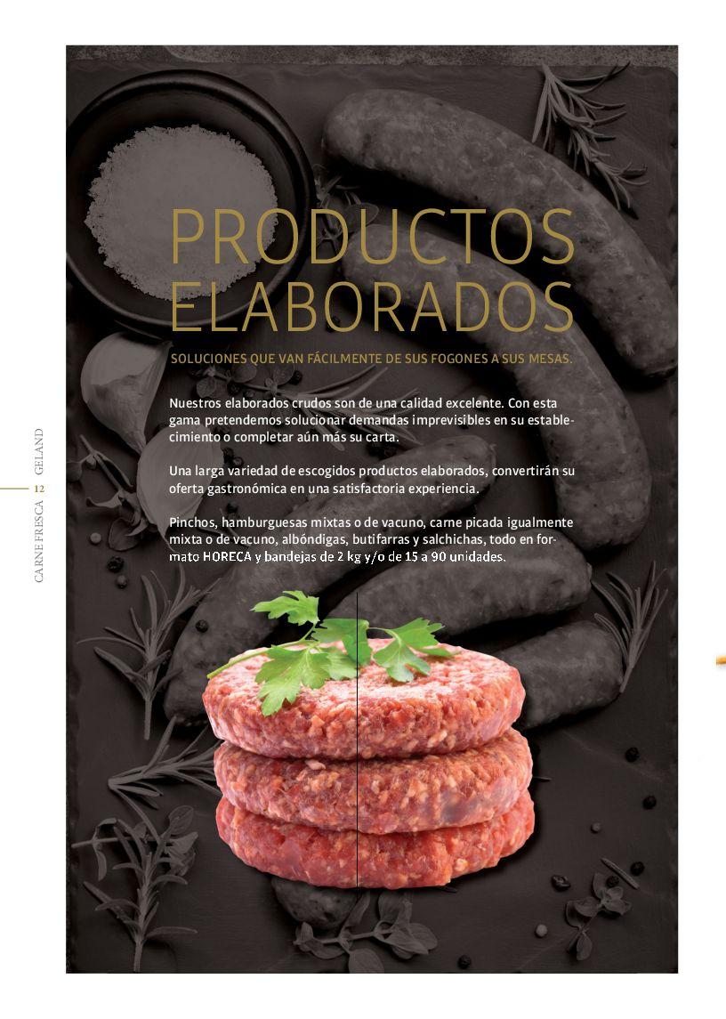 Carne fresca - Pag. 012