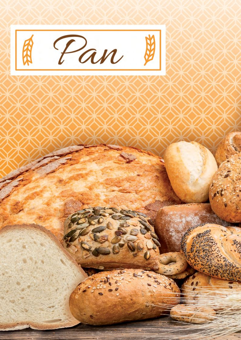 Atrian Bakers - Pag. 024