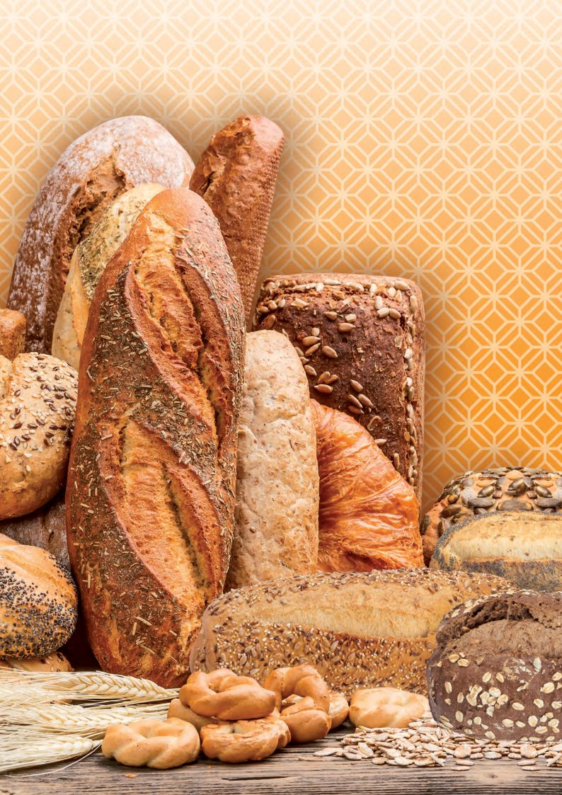 Atrian Bakers - Pag. 025