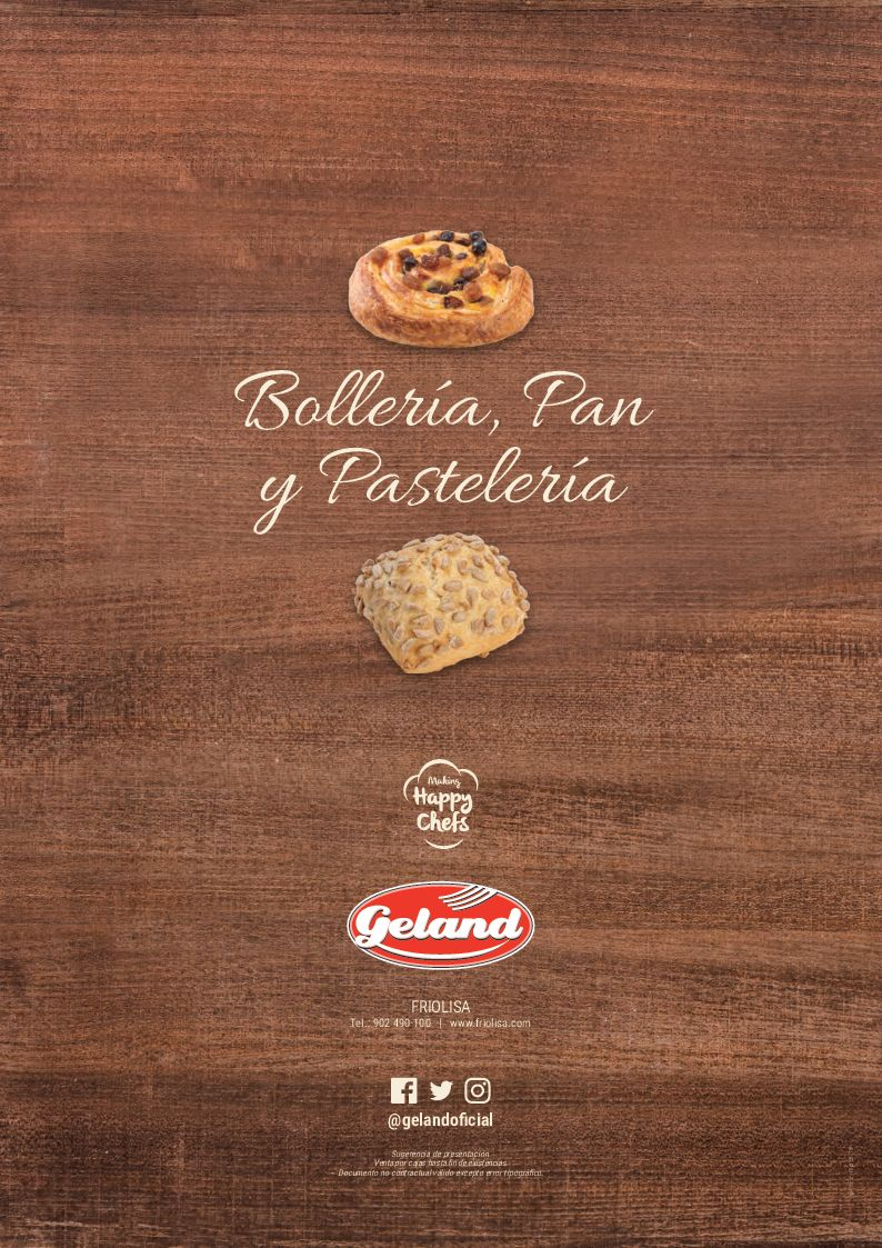 Atrian Bakers - Pag. 052