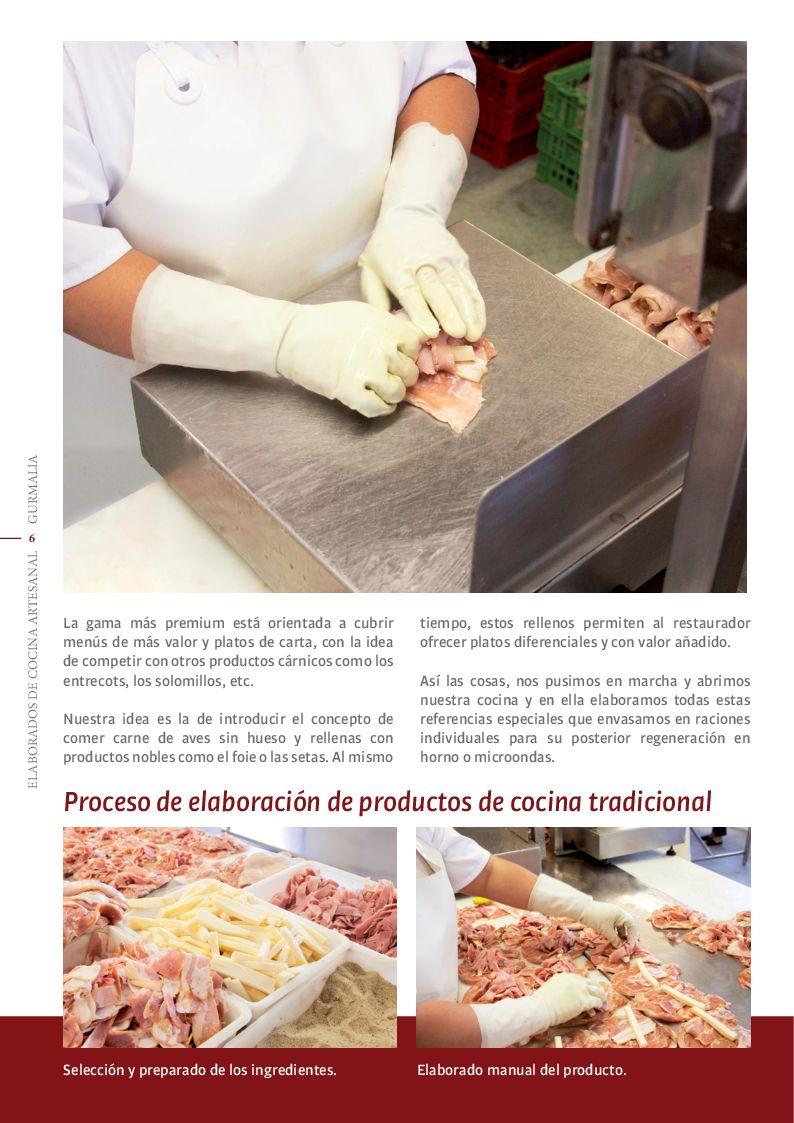 Catálogo Elaborados - Pag. 006