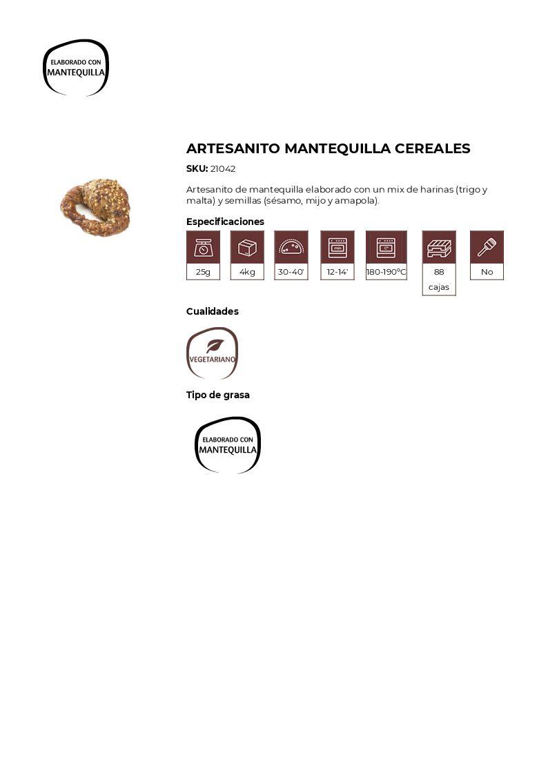 Catálogo Atrian - Pag. 003