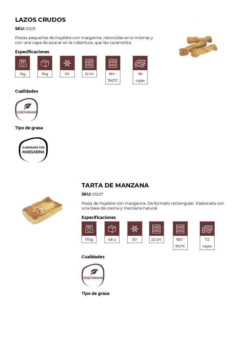 Catálogo Atrian - Pag. 020