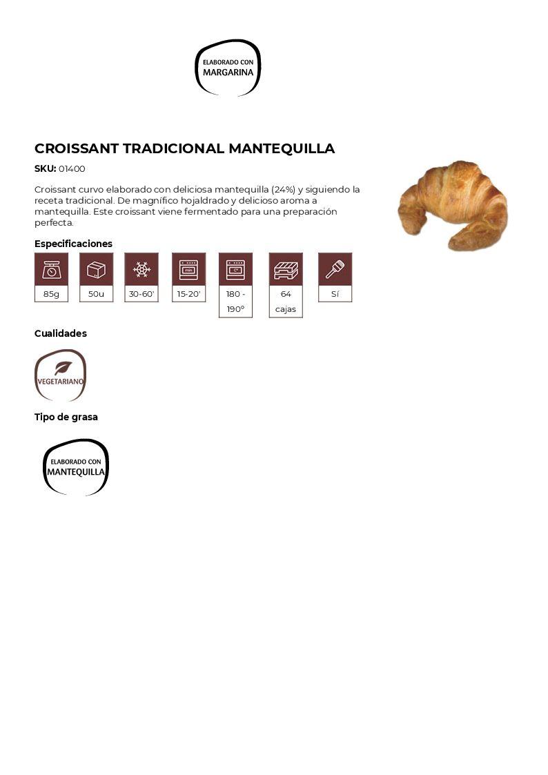 Catálogo Atrian - Pag. 030
