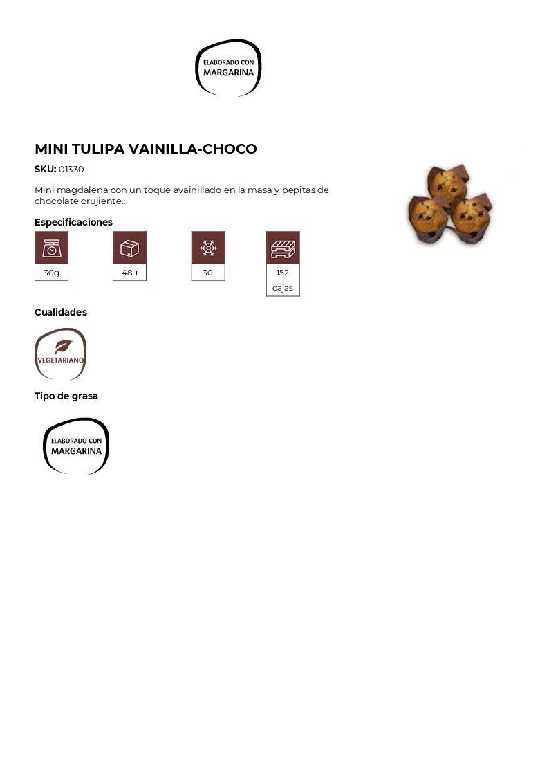 Catálogo Atrian - Pag. 049