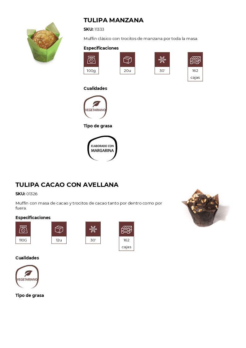 Catálogo Atrian - Pag. 050