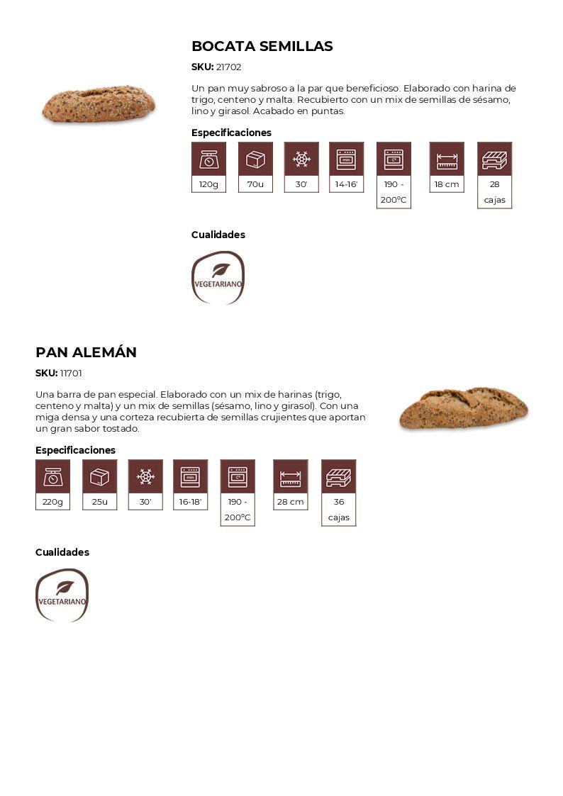 Catálogo Atrian - Pag. 066