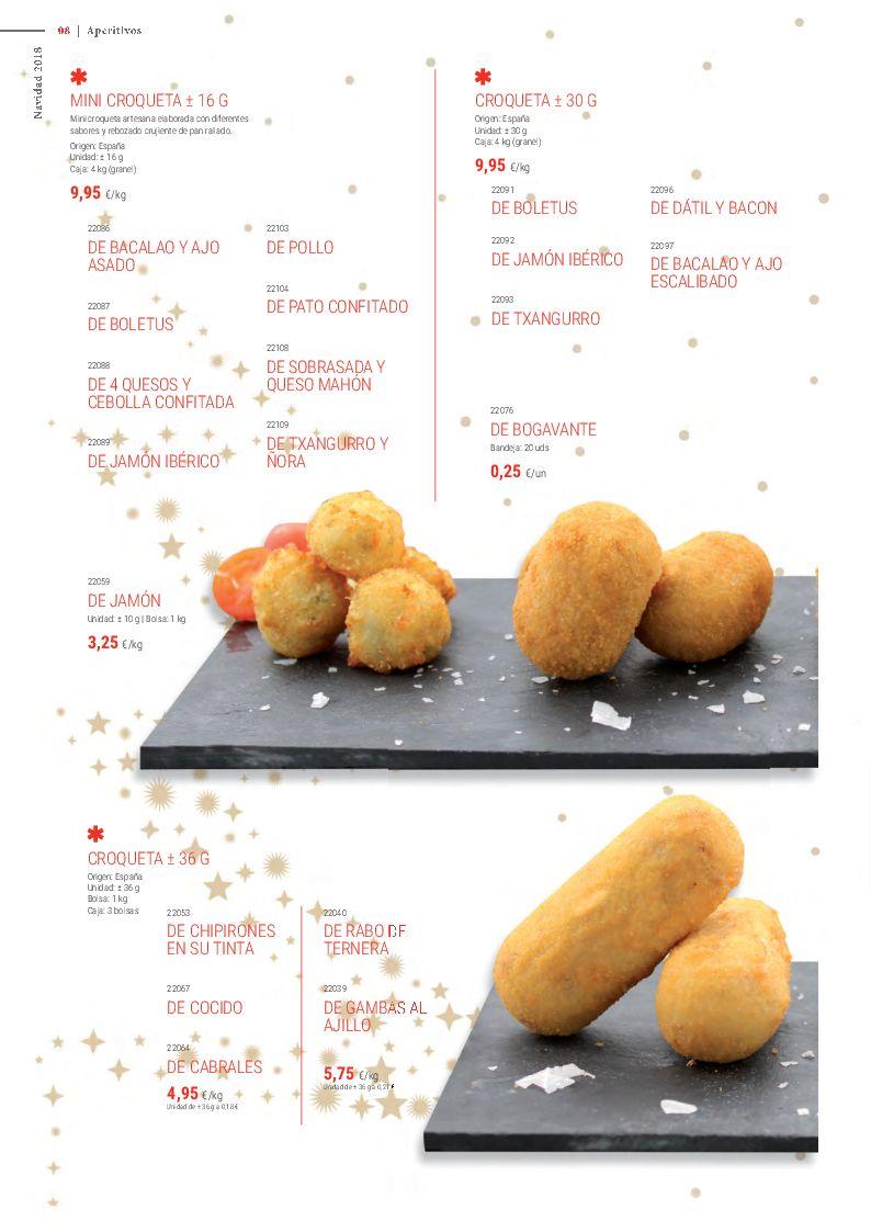 Catálogo Diciembre - Pag. 008