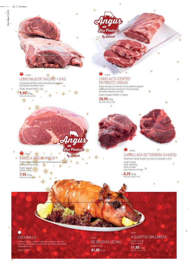 Catálogo Diciembre - Pag. 022