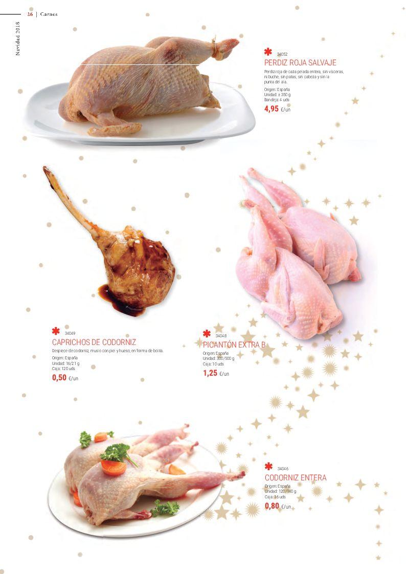 Catálogo Diciembre - Pag. 026