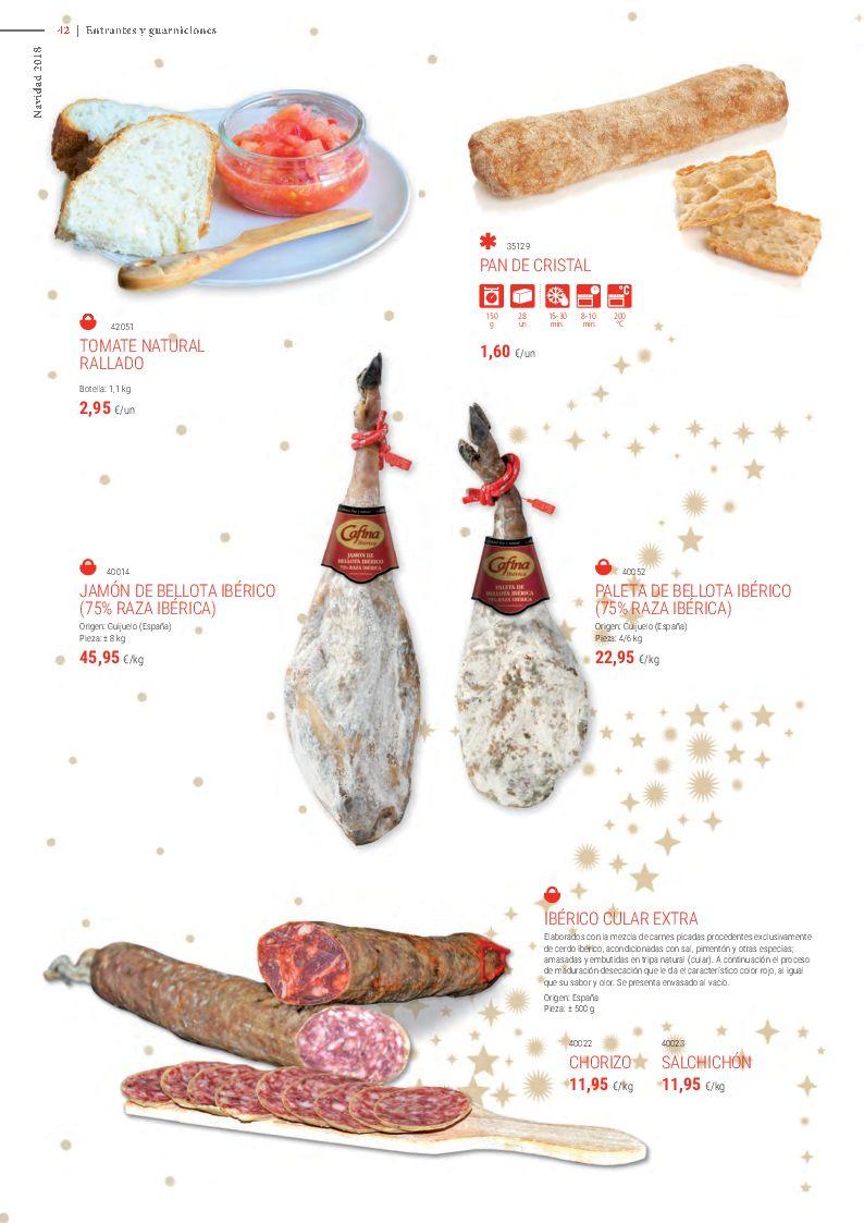 Catálogo Diciembre - Pag. 042