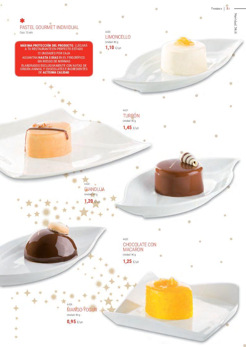 Catálogo Diciembre - Pag. 051