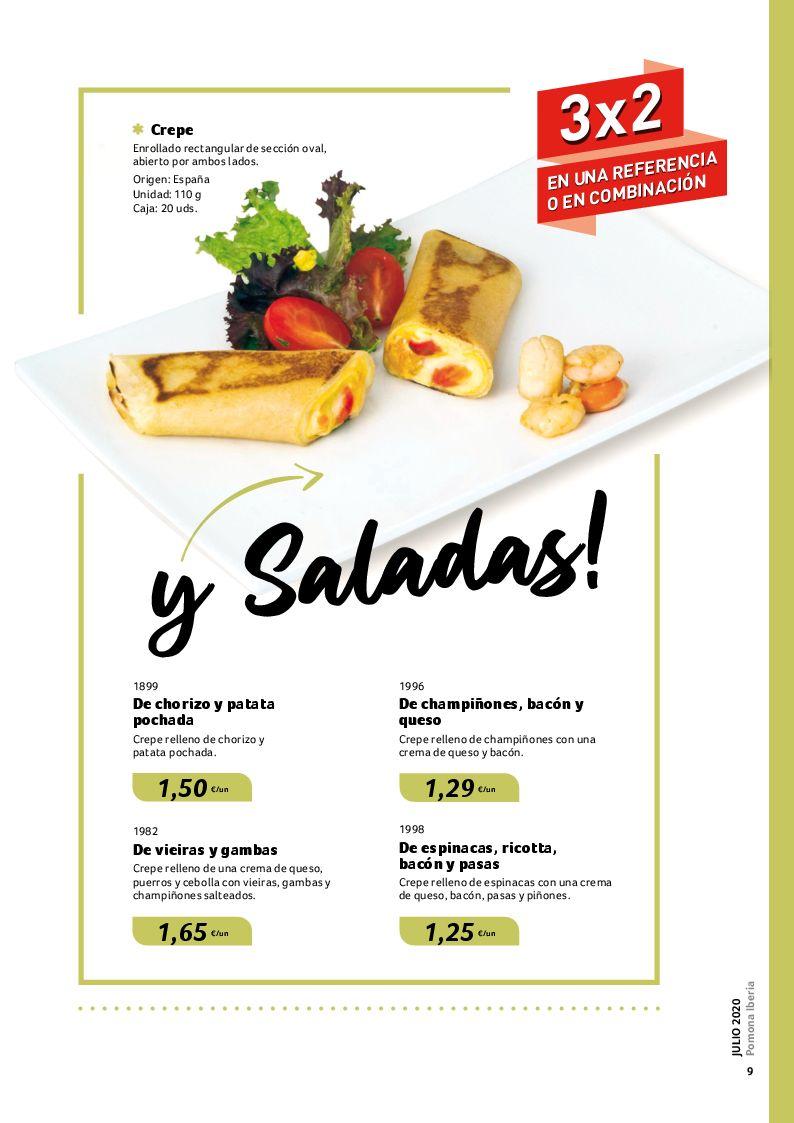 Catálogo Julio - Pag. 009