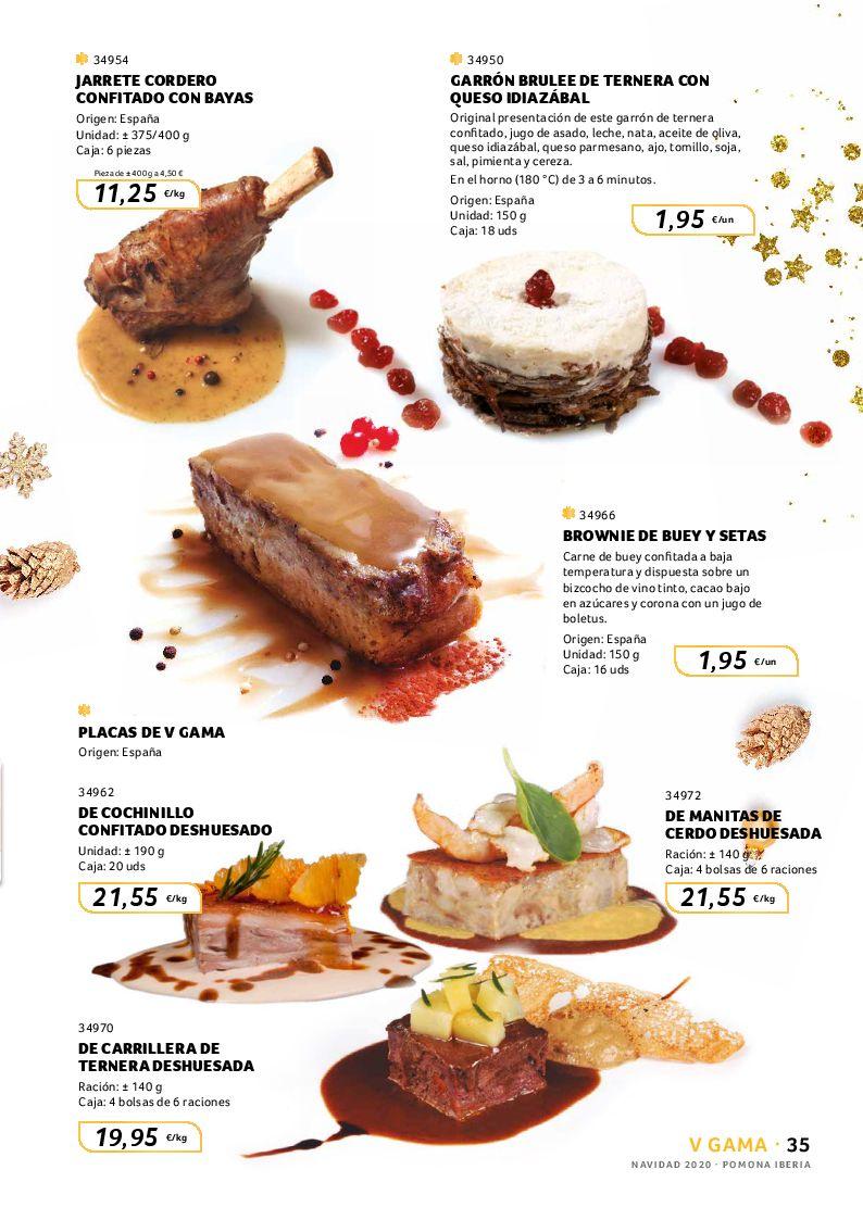 Catálogo Navidad  - Pag. 035