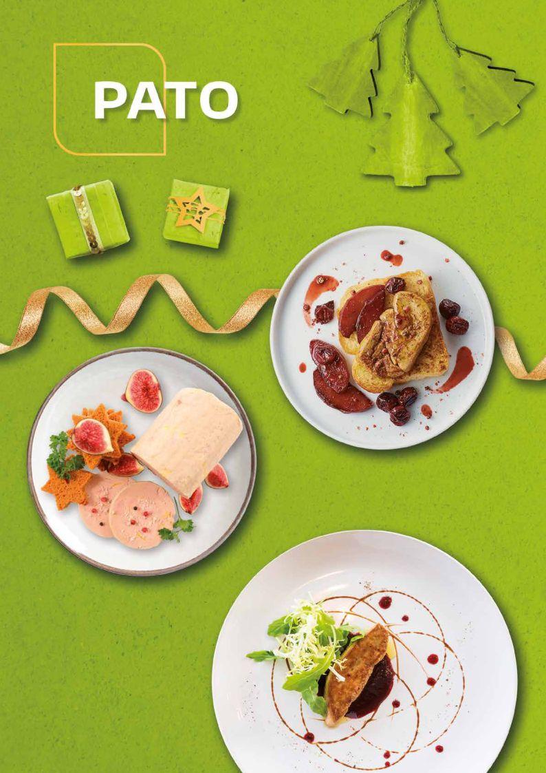 Catálogo Navidad  - Pag. 038