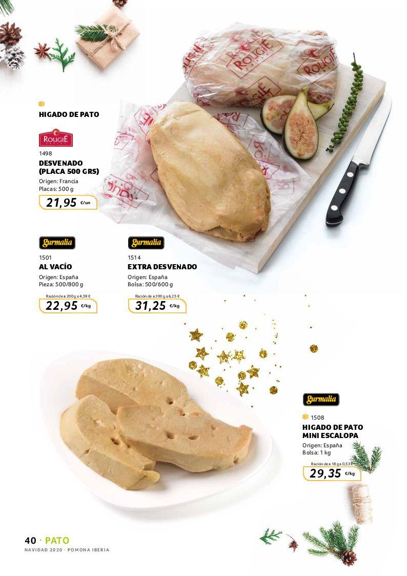 Catálogo Navidad  - Pag. 040