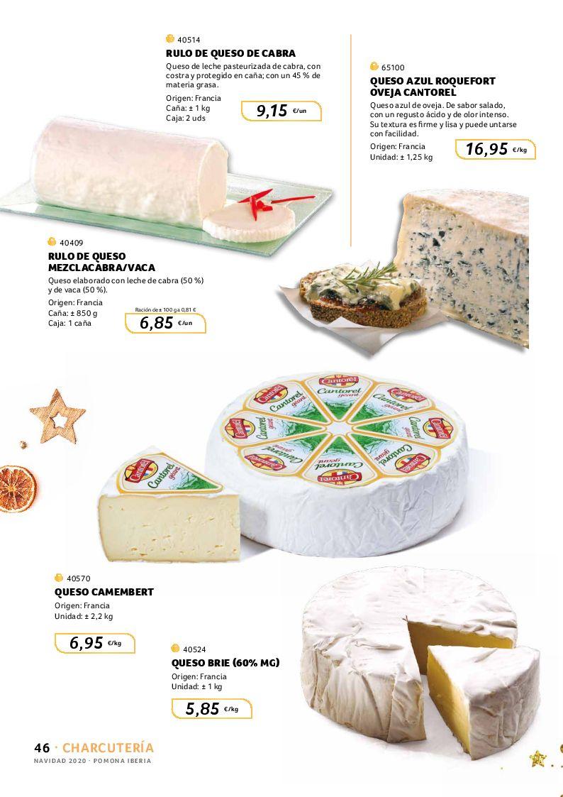 Catálogo Navidad  - Pag. 046