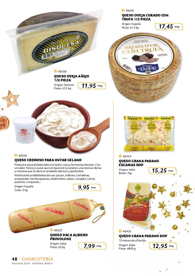Catálogo Navidad  - Pag. 048