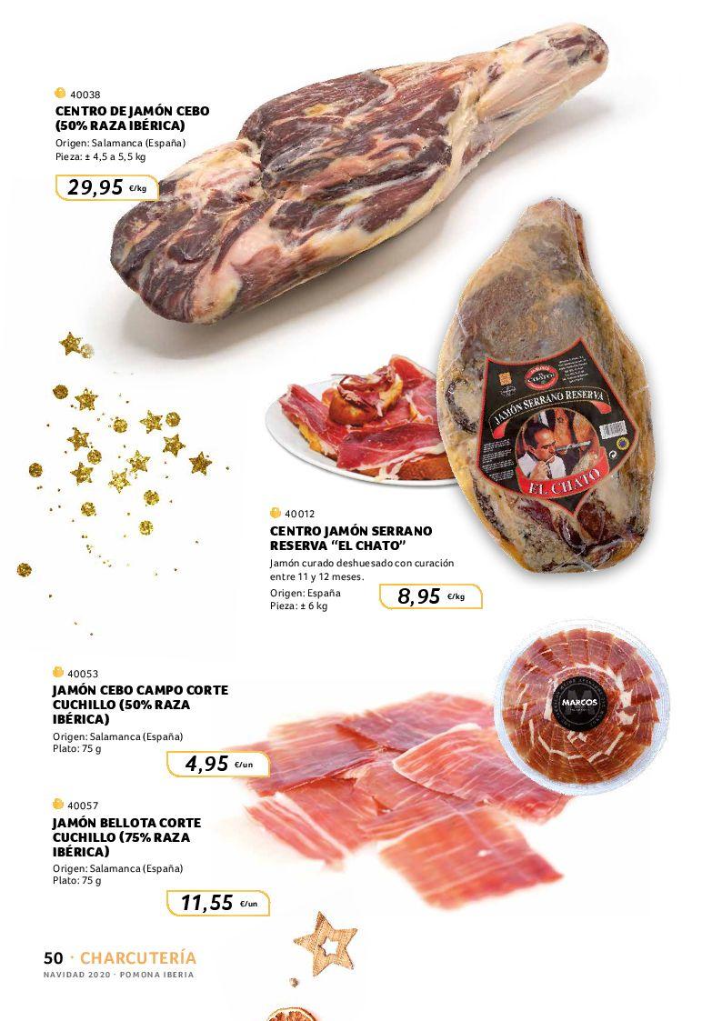 Catálogo Navidad  - Pag. 050