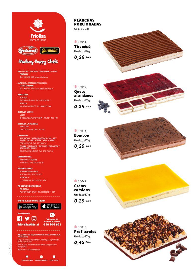 Catálogo Febrero  - Pag. 018