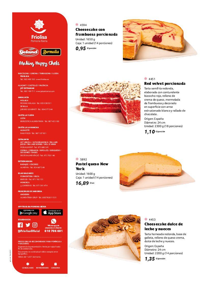 Catálogo Marzo - Pag. 018