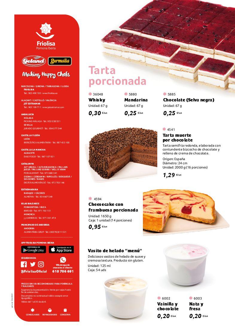 Catálogo Abril  - Pag. 018