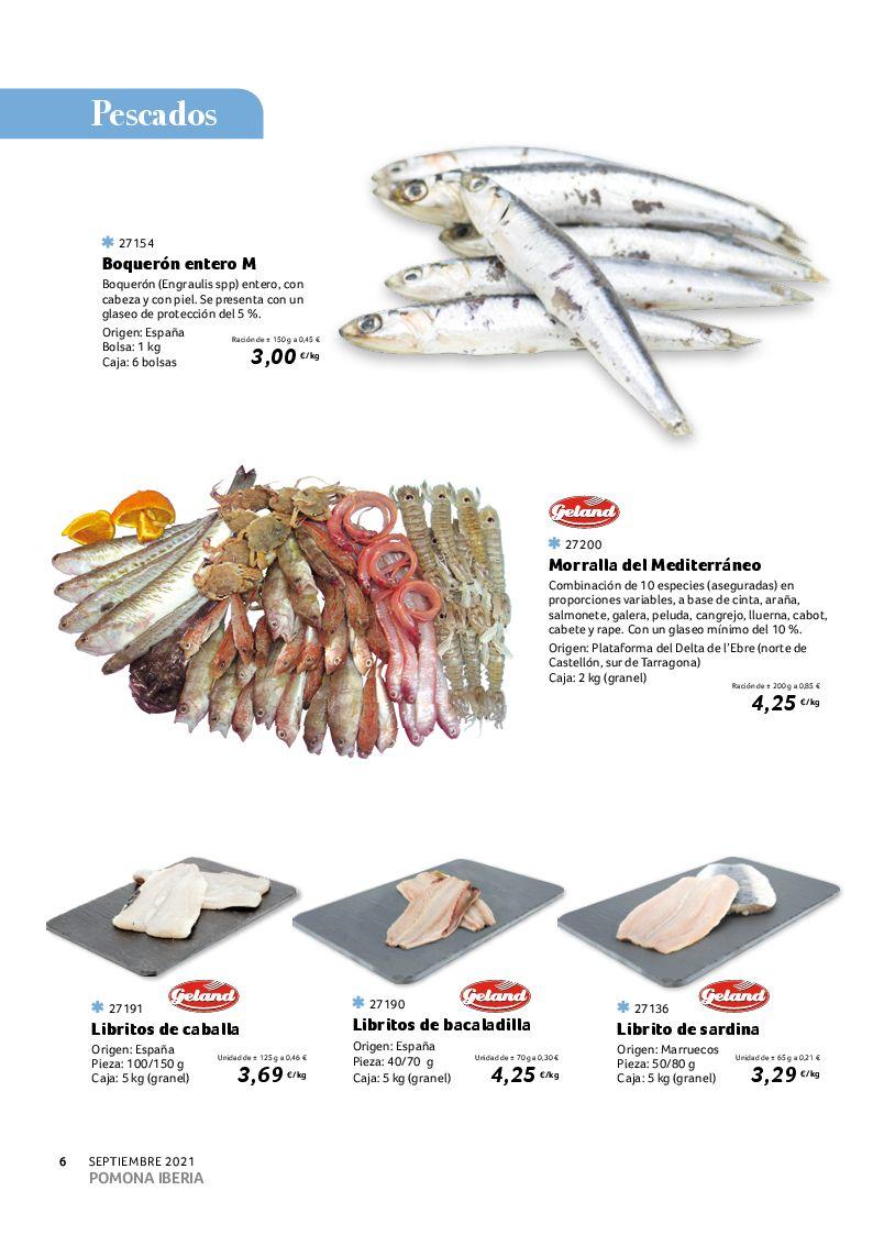 Catálogo Septiembre - Pag. 006