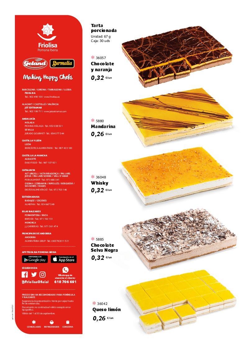 Catálogo Septiembre - Pag. 018