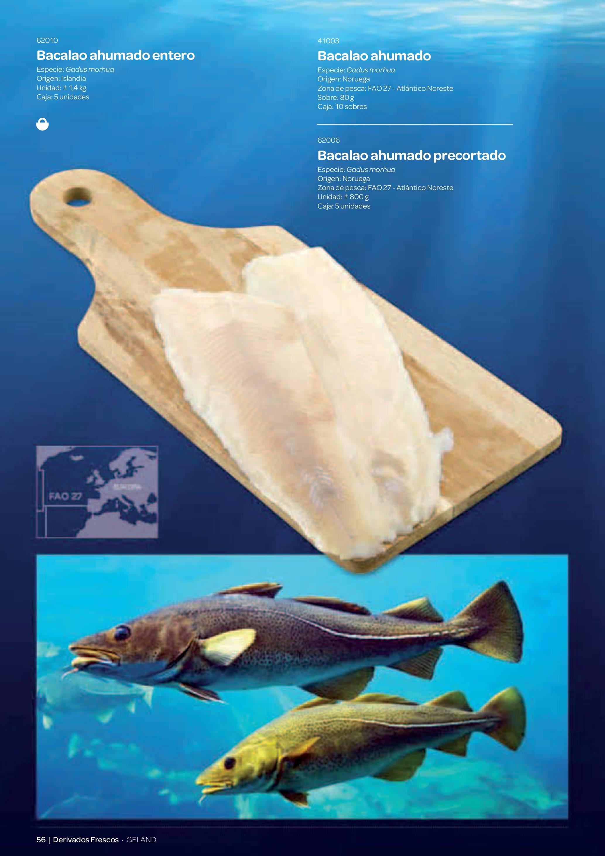 Gamma Productes del Mar - Pàg. 056