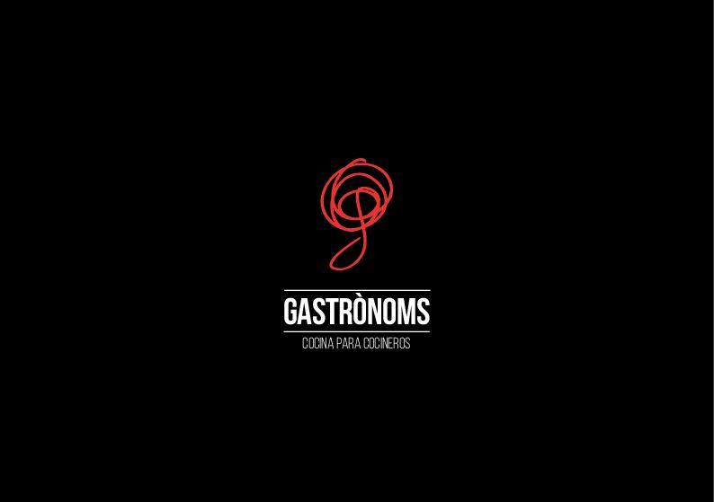 gastronoms - Pàg. 001