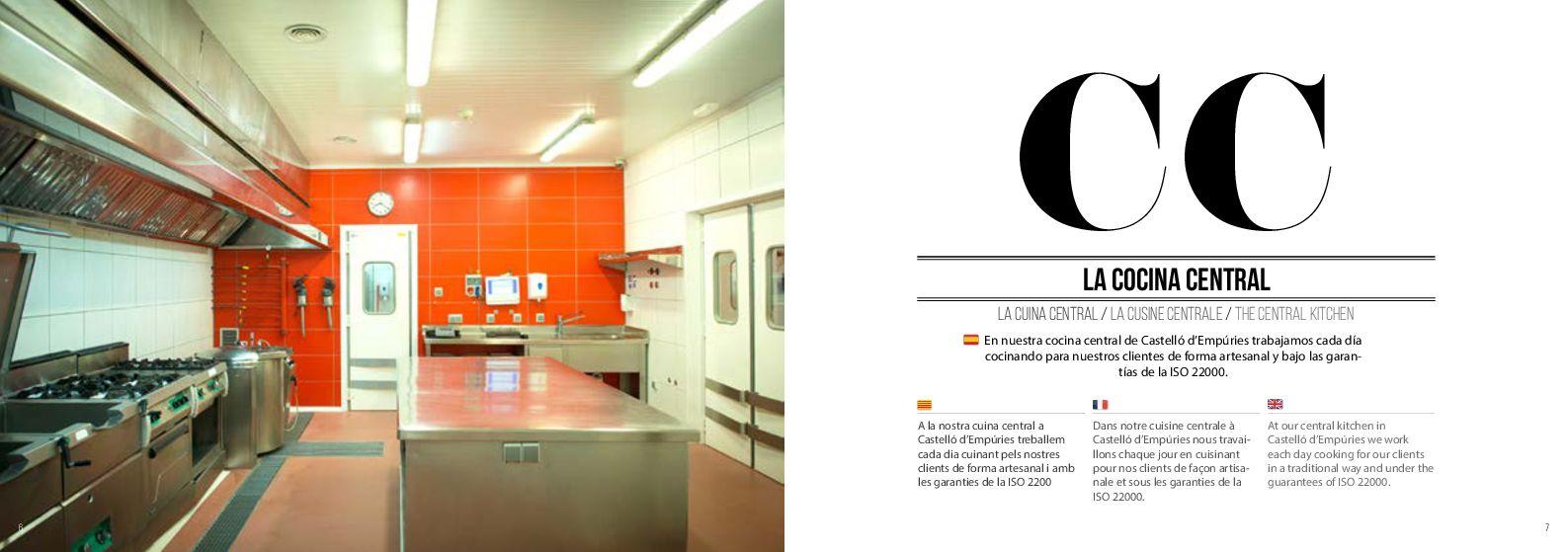 gastronoms - Pàg. 004