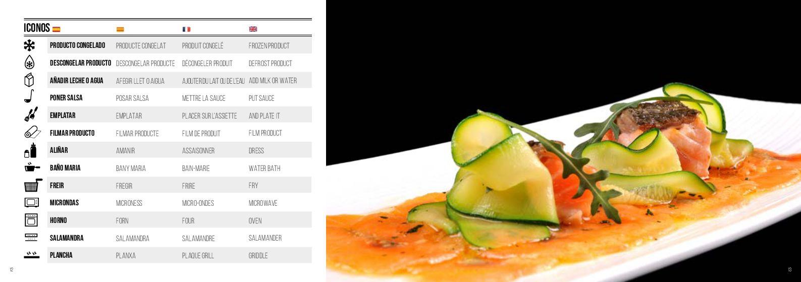 gastronoms - Pàg. 007