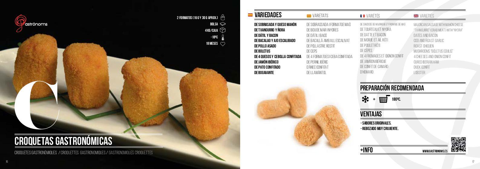 gastronoms - Pàg. 009