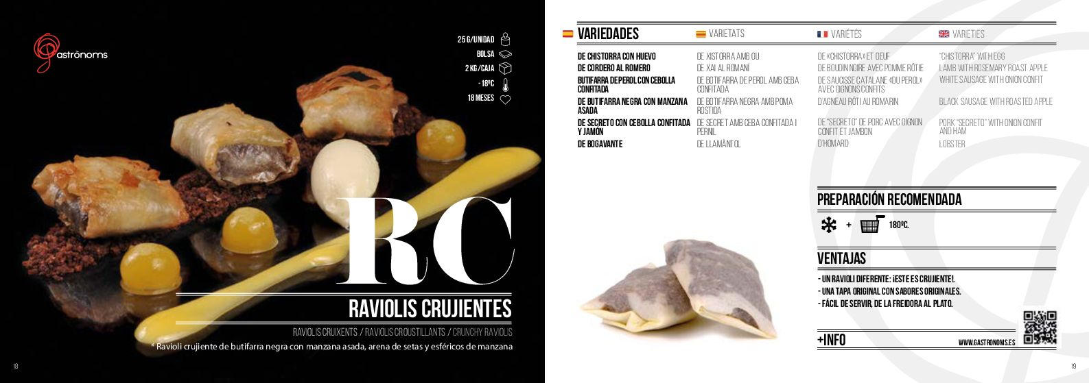 gastronoms - Pàg. 010
