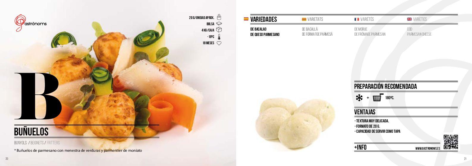 gastronoms - Pàg. 011