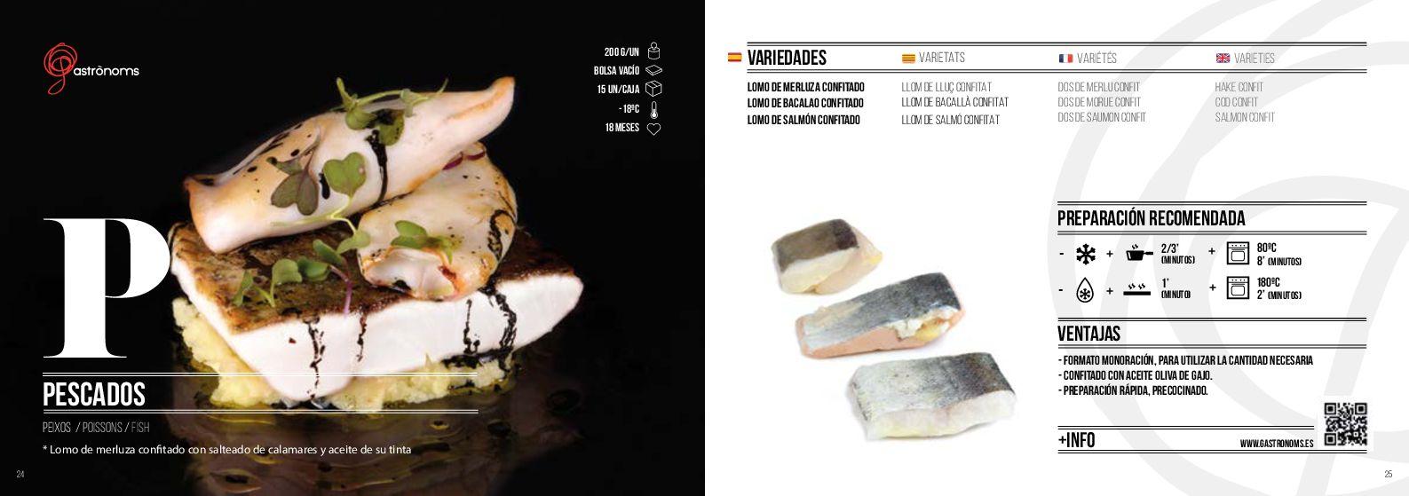 gastronoms - Pàg. 013