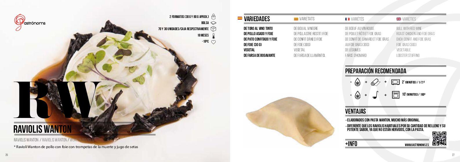 gastronoms - Pàg. 014