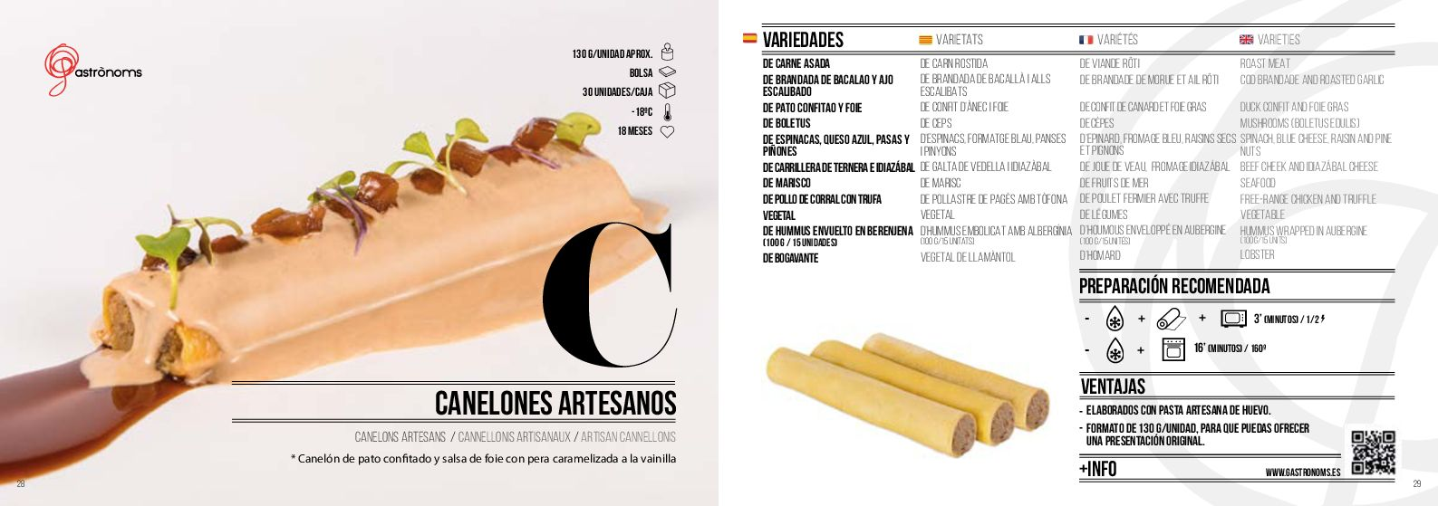 gastronoms - Pàg. 015