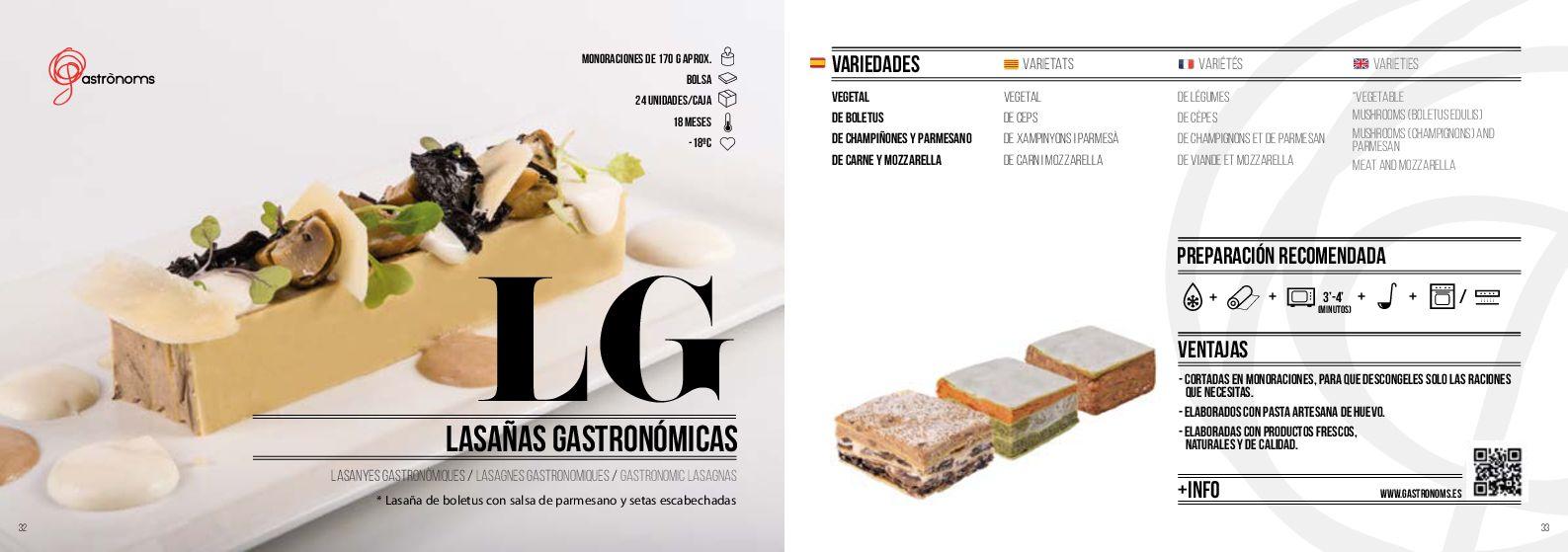 gastronoms - Pàg. 017