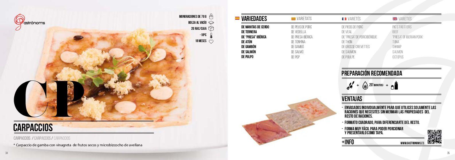 gastronoms - Pàg. 018