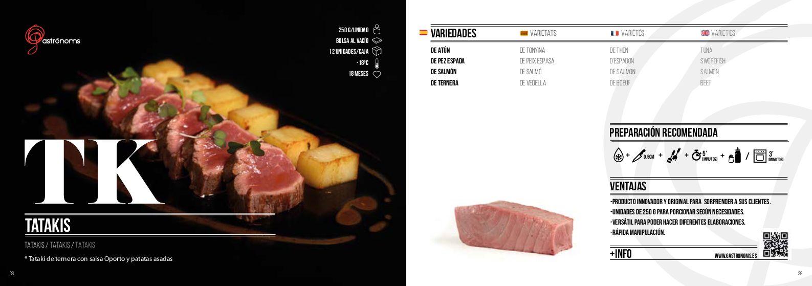 gastronoms - Pàg. 020
