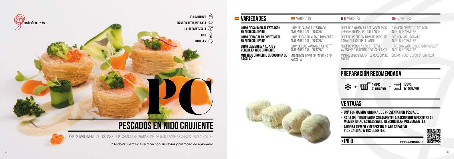 gastronoms - Pàg. 021